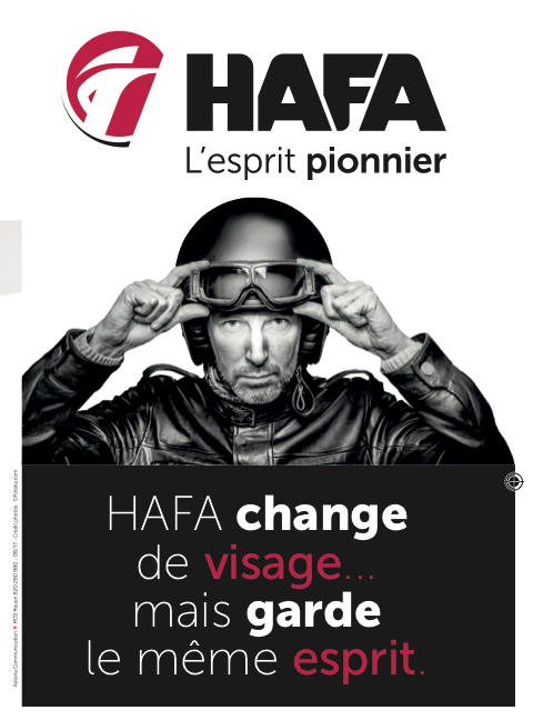 Conseil - Hafa 2
