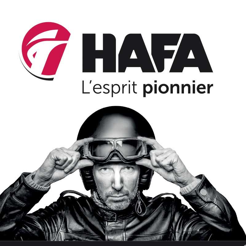 Conseil - HAFA