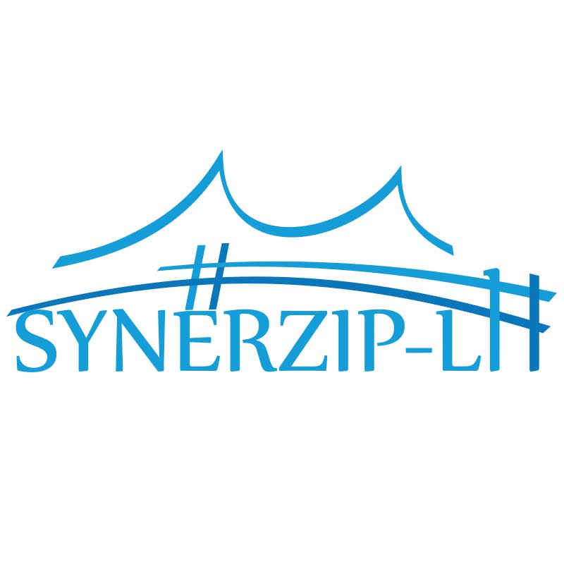 Digital - SYNERZIP-LH