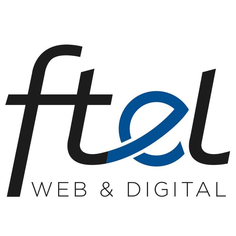 Logo - FTEL