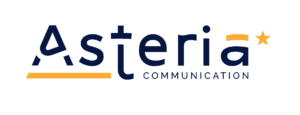 Asteria Communication
